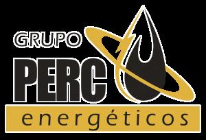Grupo PERC
